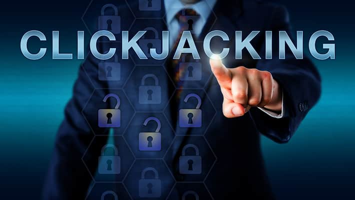 content/sv-se/images/repository/isc/2017-images/34-Clickjacking.jpg