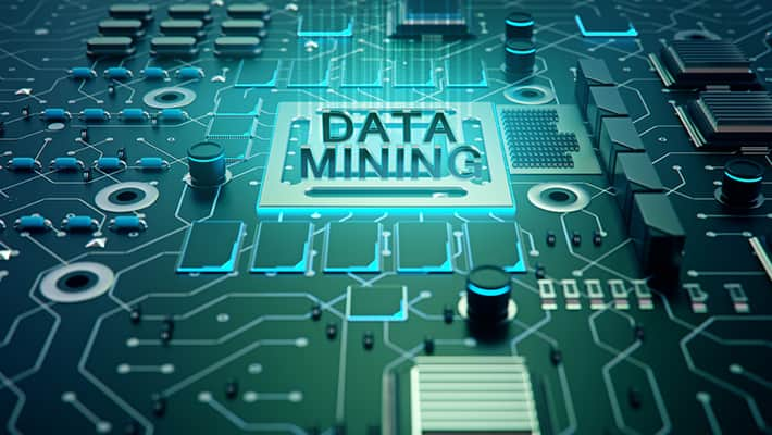 content/sv-se/images/repository/isc/2017-images/KSY-54-What_is_data_mining_.jpg