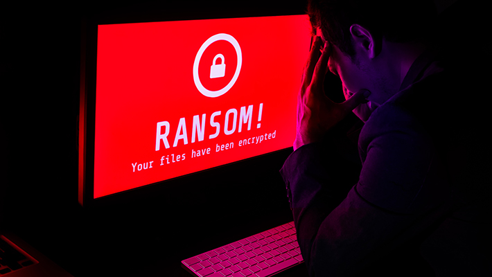 content/sv-se/images/repository/isc/2017-images/Ransomware-attacks-2017.jpg