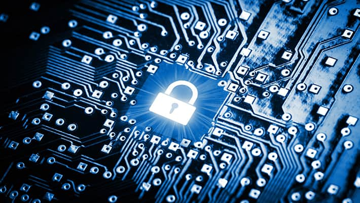 content/sv-se/images/repository/isc/2017-images/hardware-and-software-safety-img-07.jpg