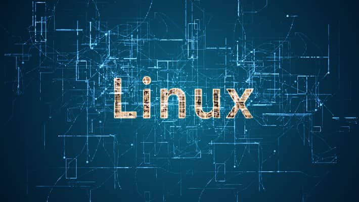 content/sv-se/images/repository/isc/2017-images/linux.jpg