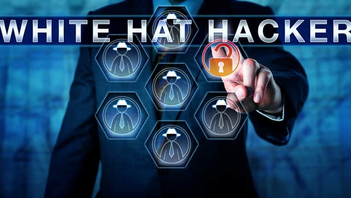 content/sv-se/images/repository/isc/2017-images/white-hate-hacker.jpg