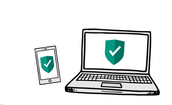 content/sv-se/images/repository/isc/2018-images/antivirus-software-how-to-choose-the-right-antivirus-protection.jpg