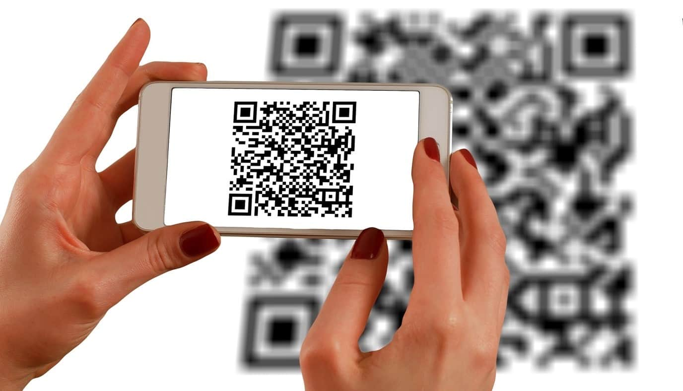 content/sv-se/images/repository/isc/2020/9910/a-guide-to-qr-codes-and-how-to-scan-qr-codes-1.jpg
