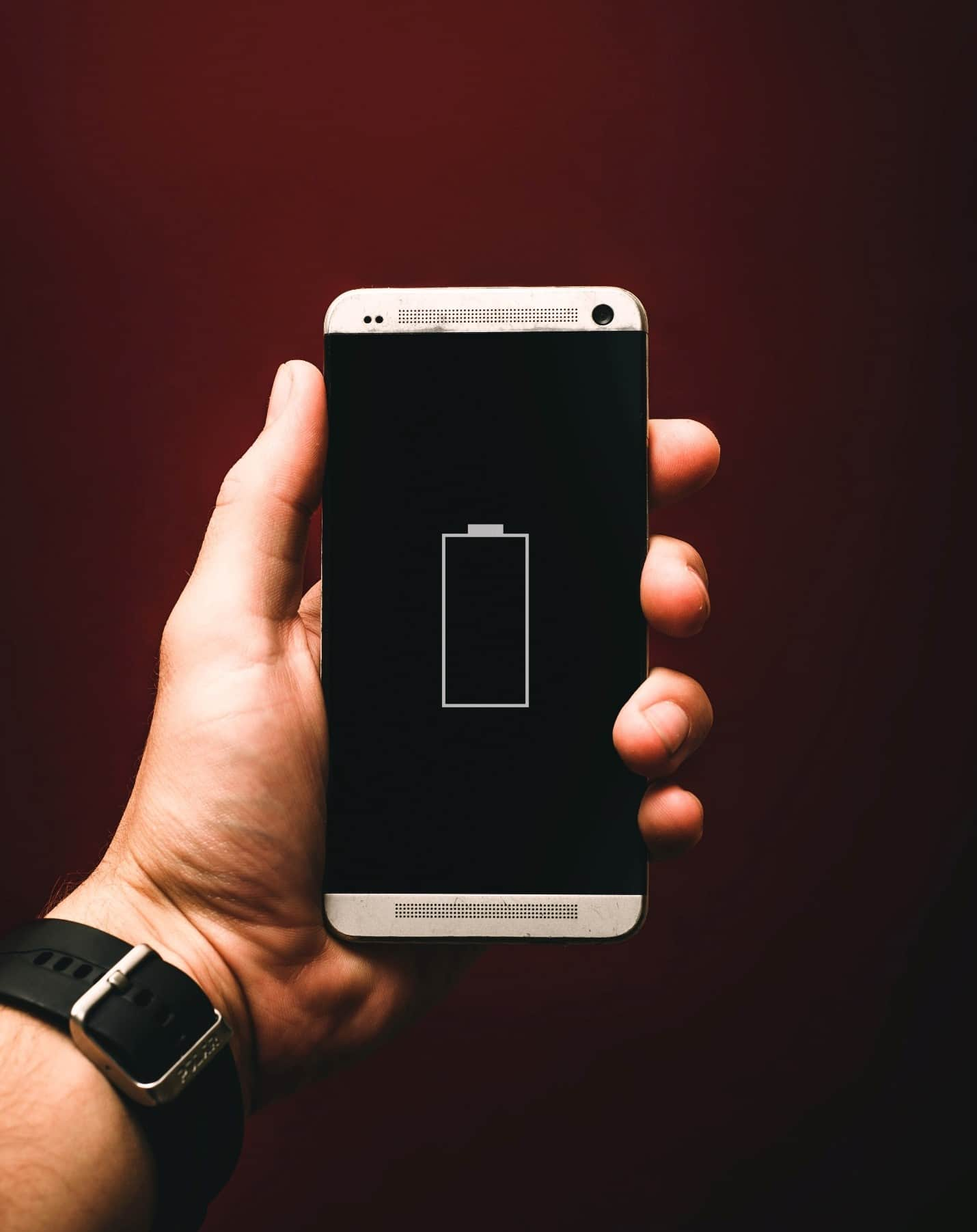 content/sv-se/images/repository/isc/2020/9910/prolong-your-smartphone-battery-lifespan-1.jpg