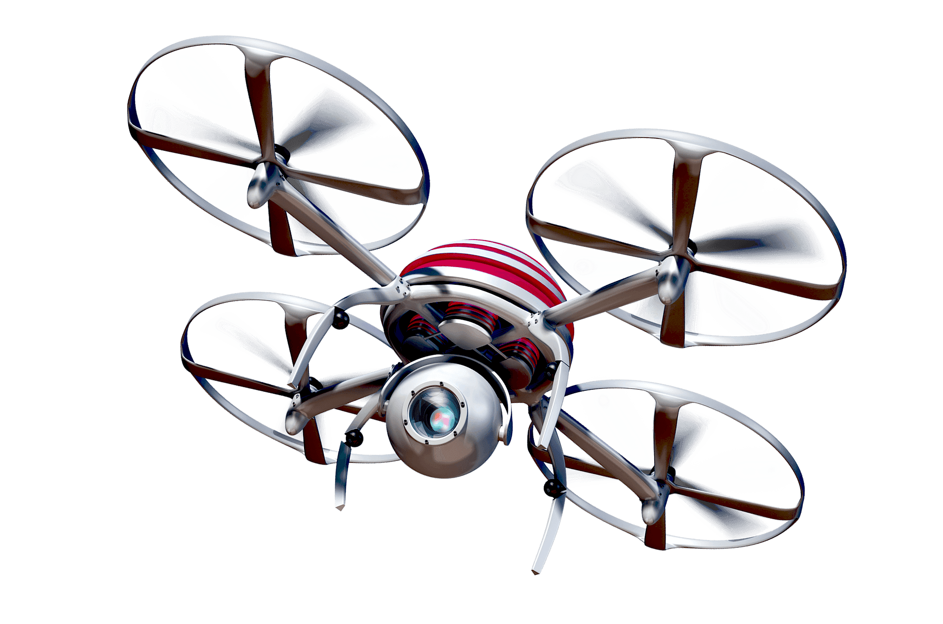 content/sv-se/images/repository/isc/2020/a-spy-drone-with-large-camera-lens.png