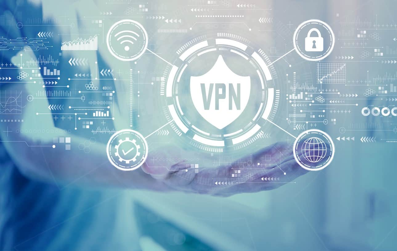 content/sv-se/images/repository/isc/2020/what-is-a-vpn.jpg