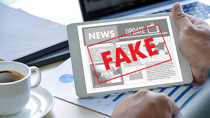content/sv-se/images/repository/isc/2021/how-to-identify-fake-news-1.jpg