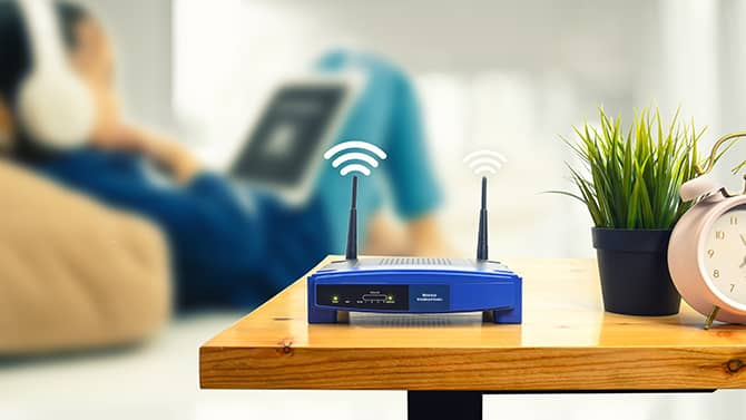content/sv-se/images/repository/isc/2021/how-to-set-up-a-secure-home-network-1.jpg