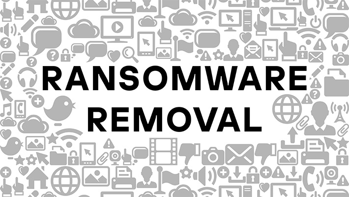 content/sv-se/images/repository/isc/2021/ransomware-removal.jpg