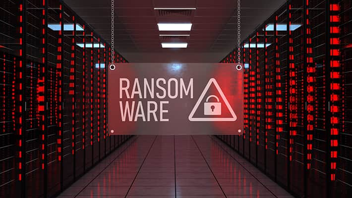 content/sv-se/images/repository/isc/2021/top_ransomware_attacks_1.jpg