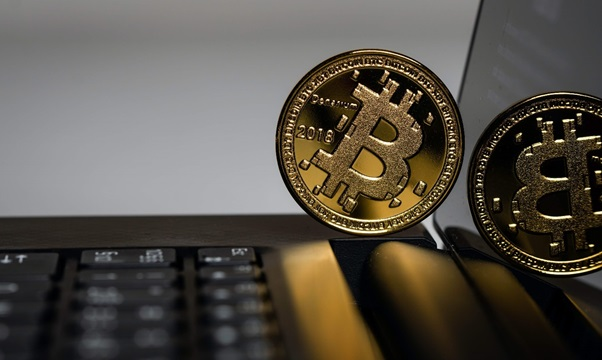 content/sv-se/images/repository/isc/2021/what-is-cryptojacking-1.jpg