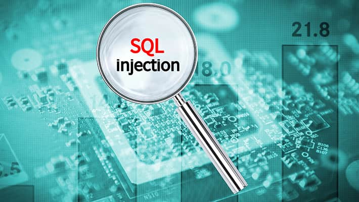 content/sv-se/images/repository/isc/42-SQL.jpg