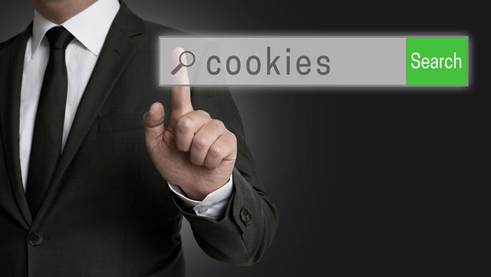content/sv-se/images/repository/isc/43-cookies.jpg