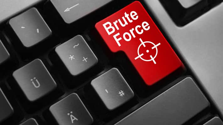 content/sv-se/images/repository/isc/44-BruteForce.jpg