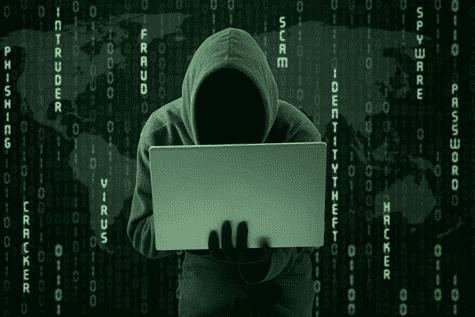 Infamous Hackers