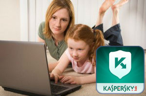 content/sv-se/images/repository/isc/internet-safety-tips-for-parents-300px-0442.jpg