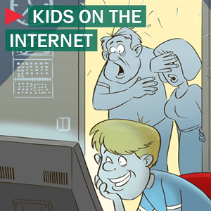 content/sv-se/images/repository/isc/keeping-kids-safe-on-the-internet-8008.png
