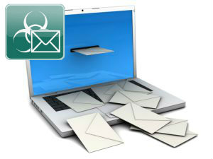 content/sv-se/images/repository/isc/protect-yourself-from-spam-mail-8349.jpg