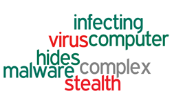 content/sv-se/images/repository/isc/stealth-virus-definition-2095.png