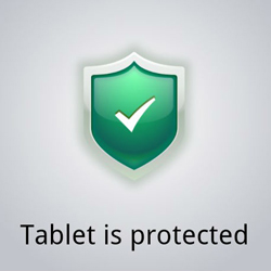 content/sv-se/images/repository/isc/tablet-security-safety-0788.jpg