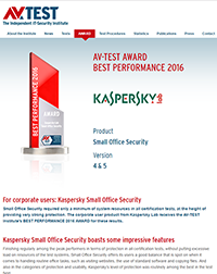 content/sv-se/images/repository/smb/AV-TEST-BEST-PERFORMANCE-2016-AWARD-sos.png