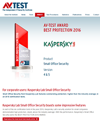 content/sv-se/images/repository/smb/AV-TEST-BEST-PROTECTION-2016-AWARD-sos.png