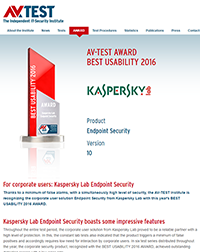 content/sv-se/images/repository/smb/AV-TEST-BEST-USABILITY-2016-AWARD-es.png
