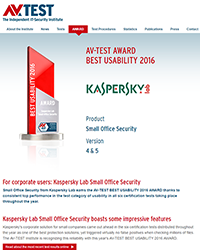content/sv-se/images/repository/smb/AV-TEST-BEST-USABILITY-2016-AWARD-sos.png