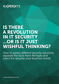 content/sv-se/images/repository/smb/Is_there_a_revolution_in_IT_security_or_is_it_just_wishful_thinking_whitepaper.png