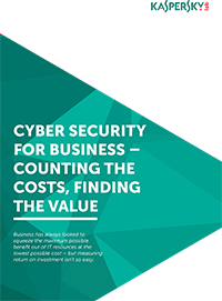 content/sv-se/images/repository/smb/kaspersky-cybersecurity-for-business-roi-whitepaper.png