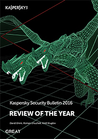 content/sv-se/images/repository/smb/kaspersky-security-bulletin-review-of-the-year-2016.png