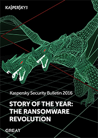 content/sv-se/images/repository/smb/kaspersky-story-of-the-year-ransomware-revolution.png