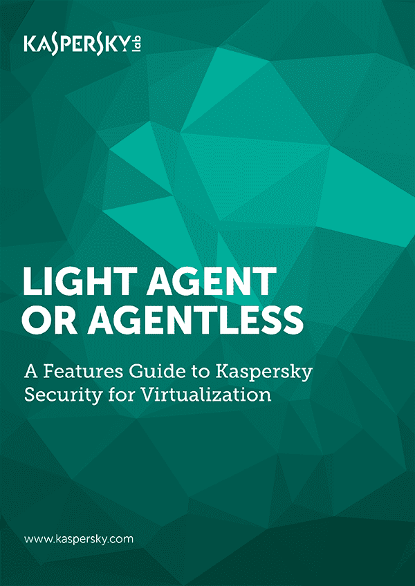 content/sv-se/images/repository/smb/kaspersky-virtualization-security-features-guide.png