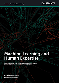 content/sv-se/images/repository/smb/machine-learning-and-human-expertize.png